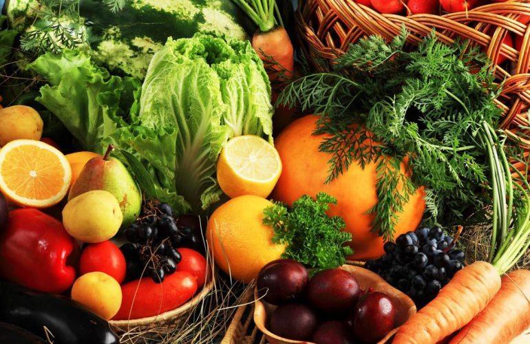 ¿Son buenos los productos ecológicos?