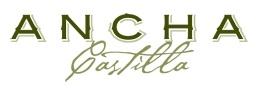 ANCHA Castilla, Tienda online de Productos Gourmet