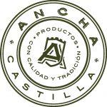 Logo ANCHA Castilla