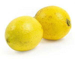 limona-pandorga