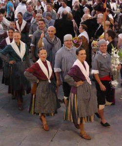 ANCHA Castilla - Mazantini Pandorga